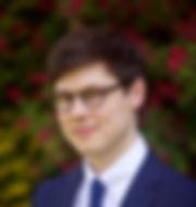 Tobias Matthay Pianoforte School Director 1