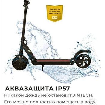 IMG-20210219-WA0005.jpg