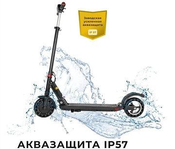 IMG-20210219-WA0004.jpg