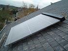CoppensEcotech - Collecteur solaire thermique