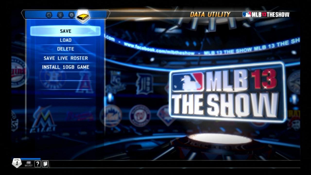 Main-9TheShow.jpg