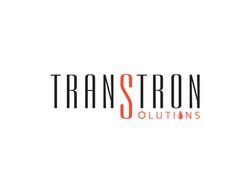 TranStron Logo