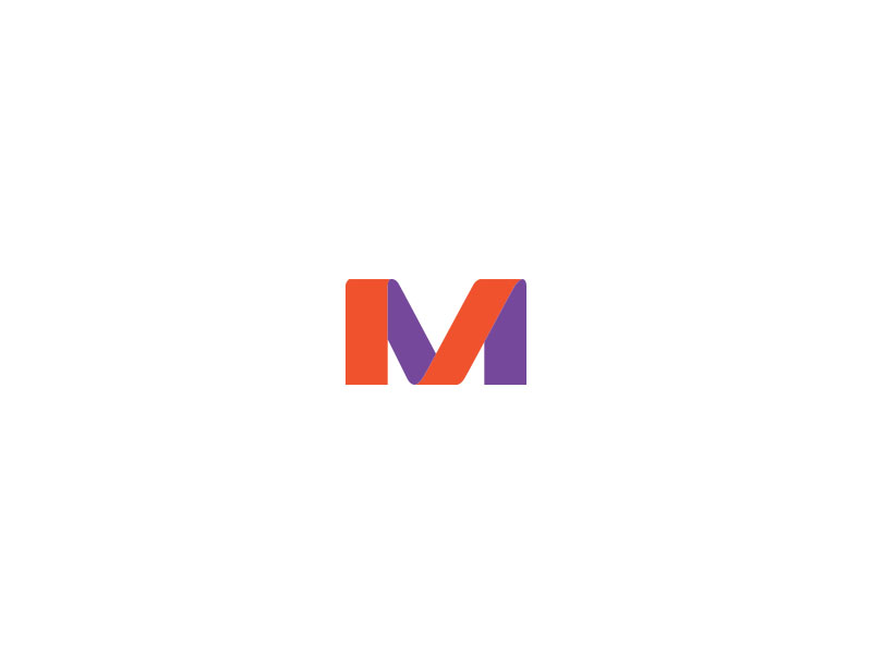 Manex ERP M Logo