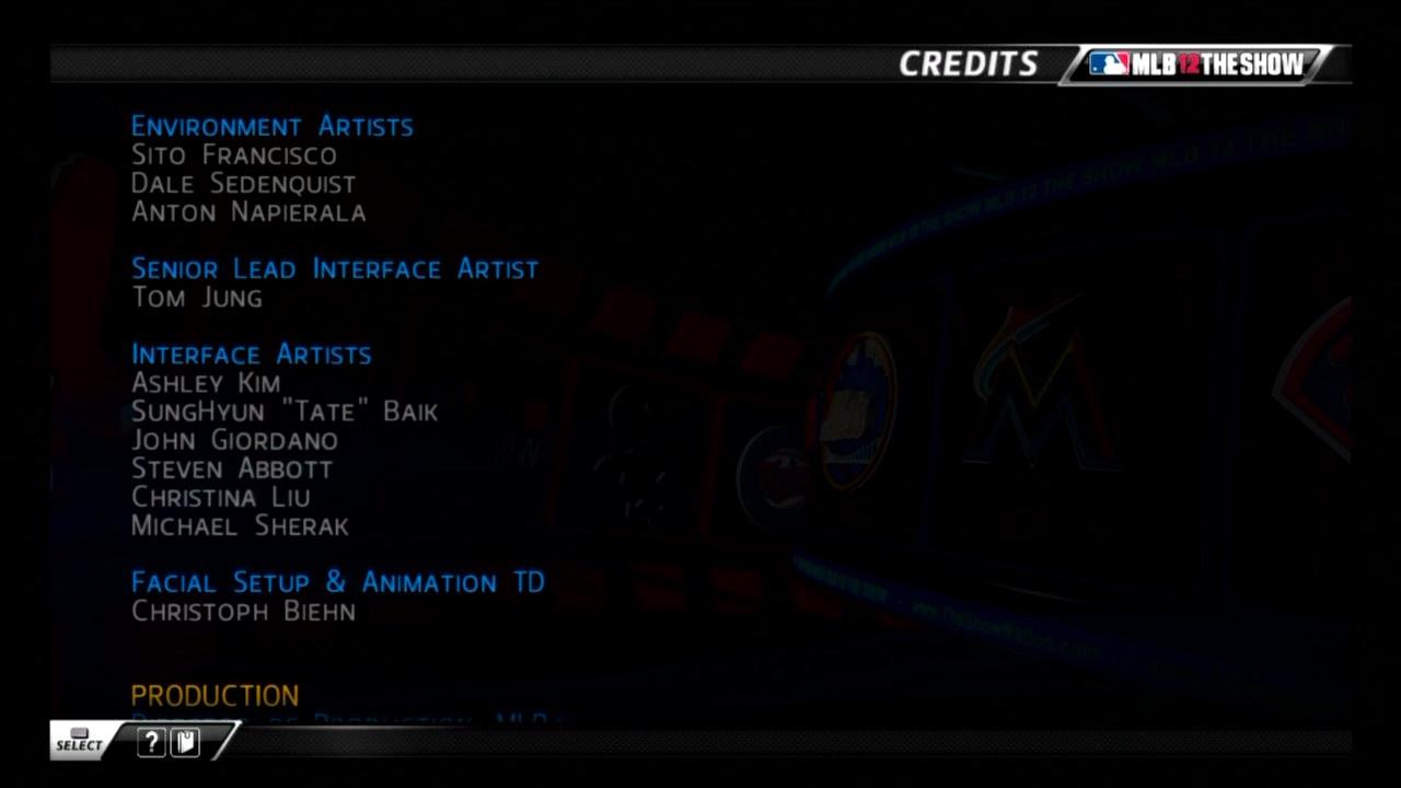 12_Credits