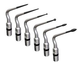 [SwissMachining] UFI Dental Tools