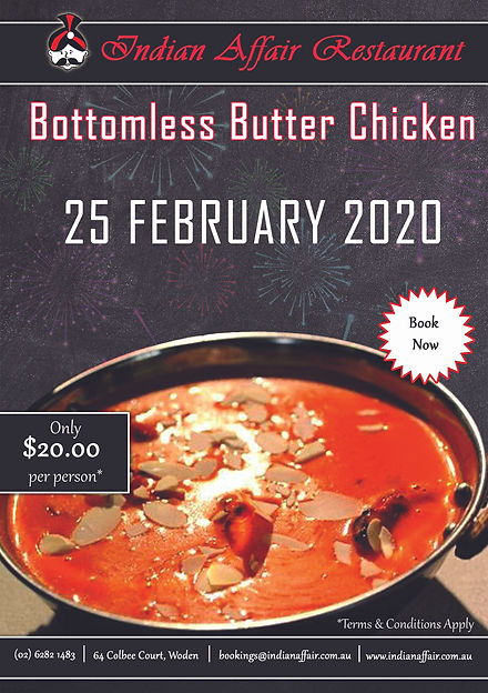 unlimited butter chicken feb 2020.jpg