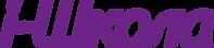 logo_ischool.png