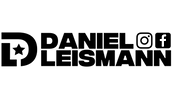Daniel Leismann Logo.png