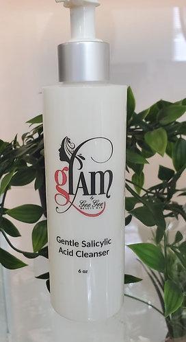 Salicylic Cleanser
