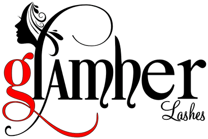 GlamHer Lashes Logo.png