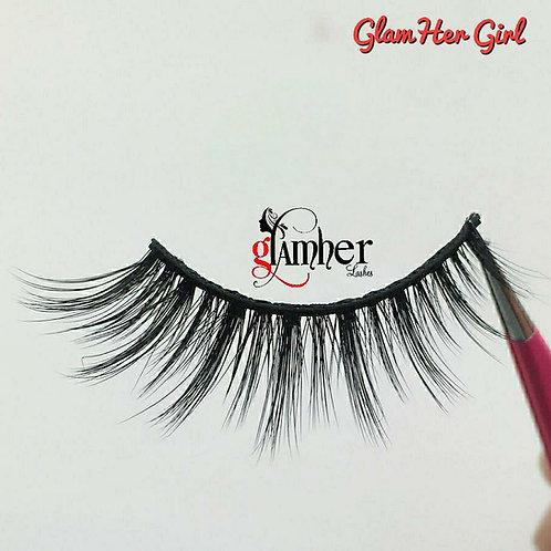 GlamHer Girl