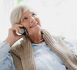 woman on phone.png