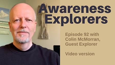 VIDEO Widescreen 1920x1080 Ep 92_Colin McMorran.png