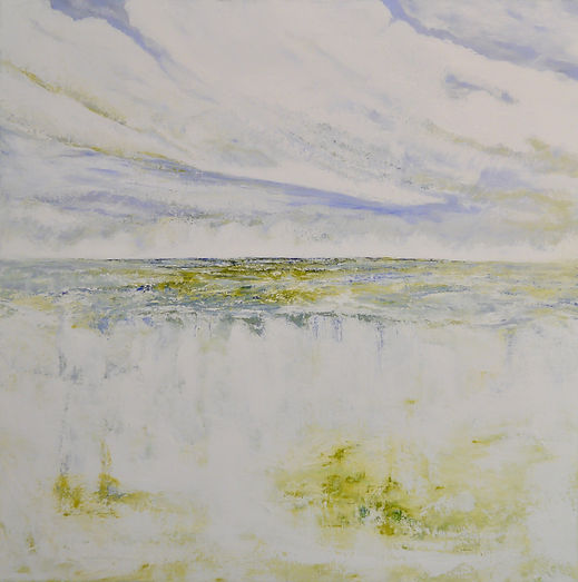 seascape2.jpg