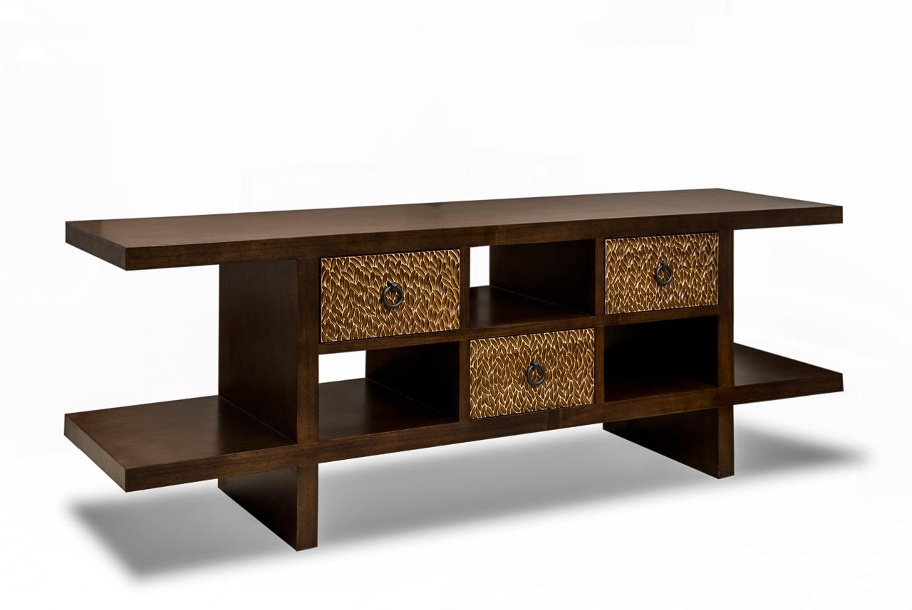 Фотосъемка мебели