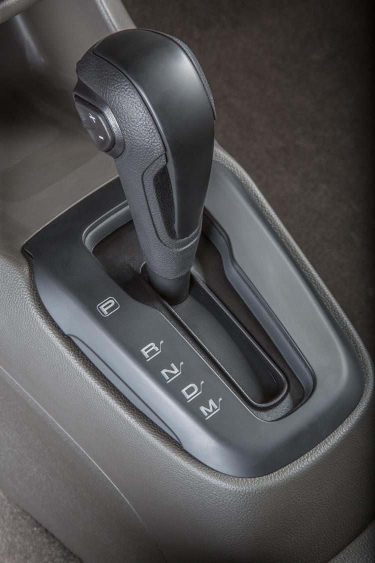 Фотосъемка автомобилей и автосервиса