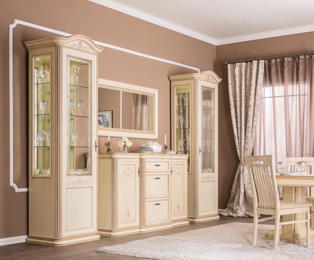 Фотосъемка мебели в каталог. Фотограф Воронеж Виталий Дедов