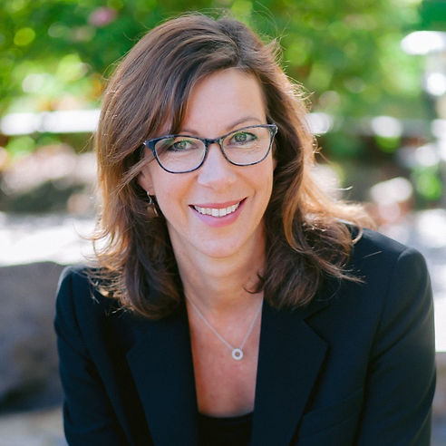Stacy Tredennick.jpg