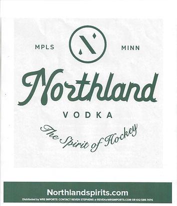 northland2.jpg