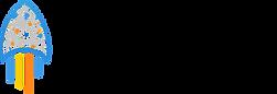 LOGOSTARKIT1.png
