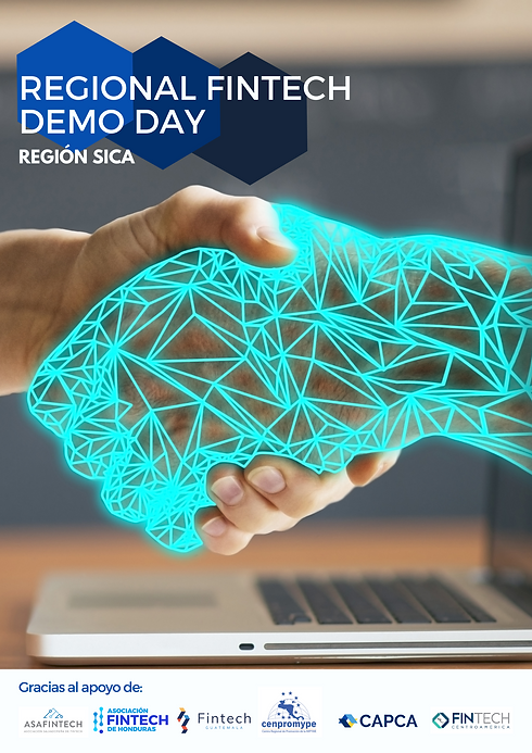 _Demo Day.png