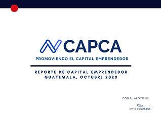 capcaoct2020.JPG