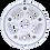 Thumbnail: FiveStar Hub