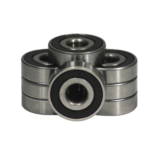 Atom and ATS Truck Bearings set of 8