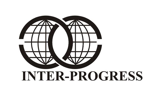 interprogress.png