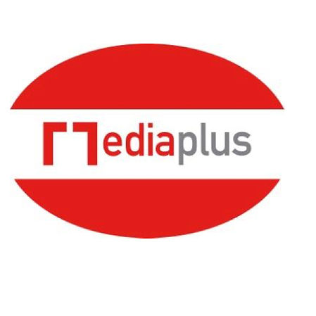 logo media plus.001.jpeg