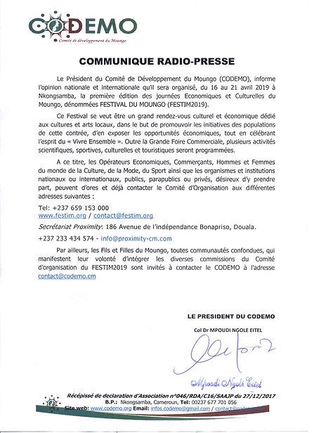 COMMUNIQUÉ_CODEMO_FESTIM.jpg