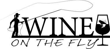 wine of the fly.jpg