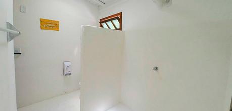 duplex4-banheiro2.jpg