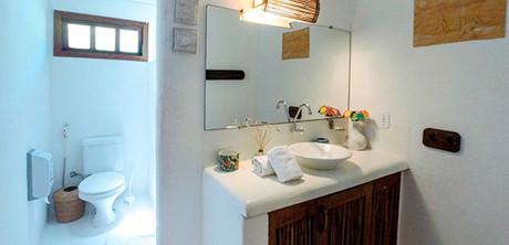 duplex4-banheiro1.jpg