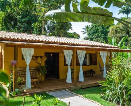 casa-aruguacy-14-495x400.jpg