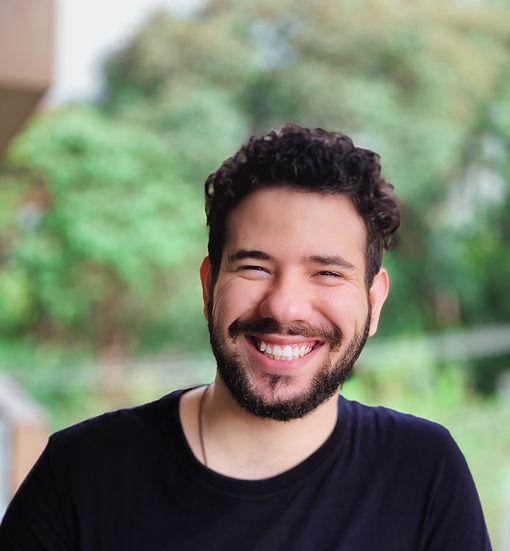 Léo Fernandes,
