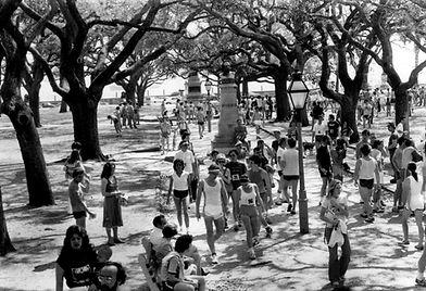 1978 Charleston_PC.jpg