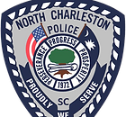 North%20Charleston%20Police%20Department