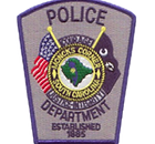 Moncks%20Corner%20Police%20Department%20