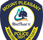 Mount Pleasant Police Dept.png