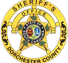 Dorchester%20County%20Sheriff's%20Office