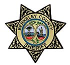 Berkeley County Sheriff Dept Logo.png