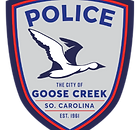 Goose Creek PD logo.png