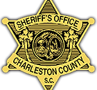 Charleston County Sheriff.png
