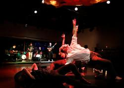 Jazz Meets Dance 07_17 2