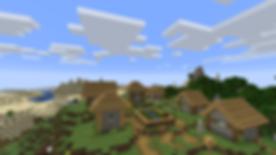 Minecraft Hardcore Bonus Content.png