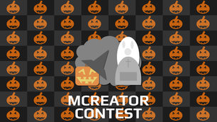 mcreator_halloween_contest_1080p.png