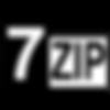 7zip_logo.png