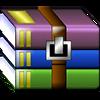 winrar_logo.png