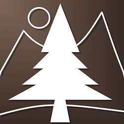 nwtg_discord_logo.jpg